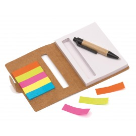 MINI NOTEBOOK MEMO