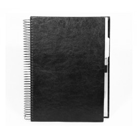 DAY TO DAY CUADERNO